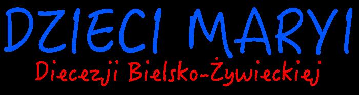 Dzieci Maryi Diecezji Bielsko-Żywieckiej